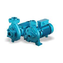 Virat  Series Surface Pumps