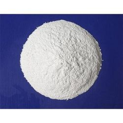 Calcium Lactate Gluconate IP/BP/USP