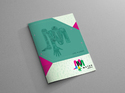 1 Day Brochure Designing Services, Anyday