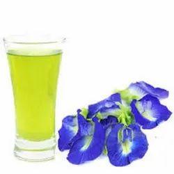 Shankhpushpi Juice