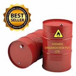 Liquid Methanol Solvent