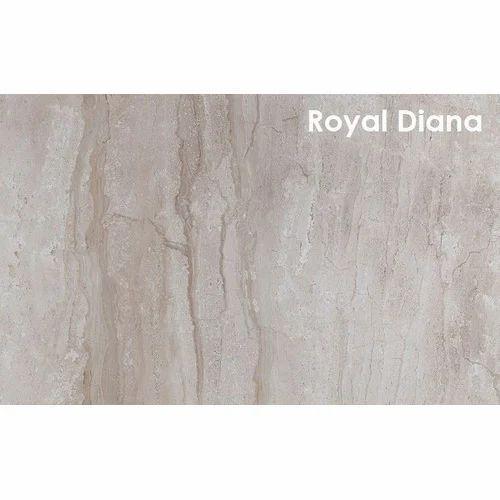 Royal Diana Italian Marble 5 20 Mm Rs 200 Square Feet