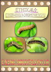 Ethion 40% Cypermethrine 5% Ec