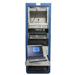 Thermal Measurement Calibration Services