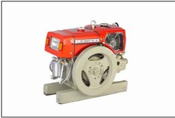 VST Shakti 130DI Engine