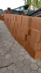 Cocopeat Block for Mushrooms