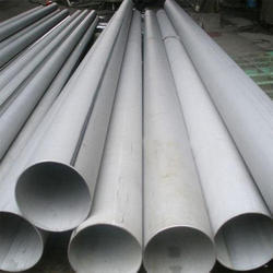 Annealed Pickled Hydraulic Pipes