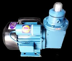 Gas Transfer Pumps
