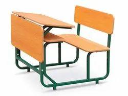 School Tables Furniture