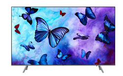 163cm 65 Q6F 4K Smart QLED TV