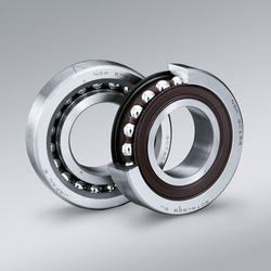Spindle Bearing for CNC Machine