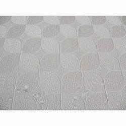 PVC Gypsum Ceiling Tiles