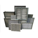 Pre and HVAC Air Filter