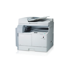 Canon IR 2202n Printer