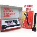 JY-8990 Laser Torch