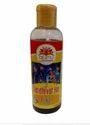 Sandhivat Har Oil