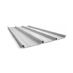 Metal Roofing Sheet In Pune Maharashtra Get Latest
