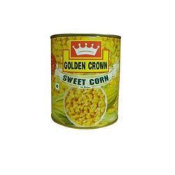 450 Gm Sweet Corn