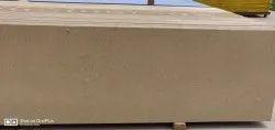Composite Beige Color Granite