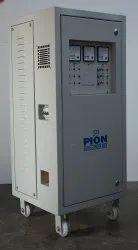 Industrial Servo Voltage Stabilizer for CNC Machine