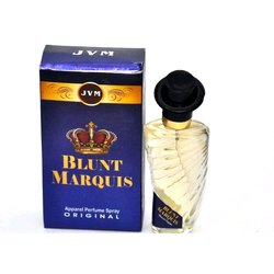 30 ML Blunt Marquis Apparel Perfume Spray