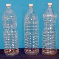 2 Liter Water Bottle