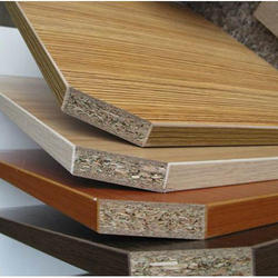 BSL Laminated Particle Board
