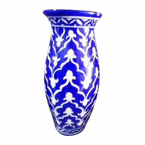 Handmade Pottery Vases At Rs 350 Piece Jaranwala Jaipur Id