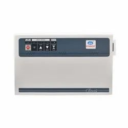 EWD 600 Classic Air Conditioner Voltage Stabilizer