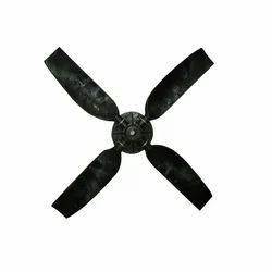 Plastic Cooling Tower Fan