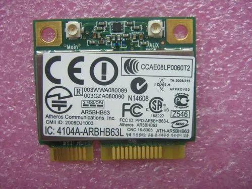 LENOVO LAPTOP WIFI CARD - Lenovo Thinkpad Edge E430 E435
