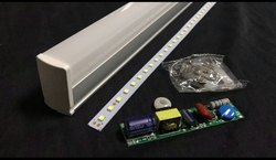 Led Tube Light Raw Material