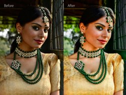 Photo Editing Services In India