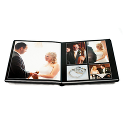 Photography Gift Albums