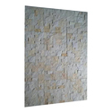 Earthstona Elevation Wall Tiles