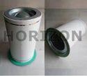 ELGI Compressors Filters
