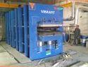 1600 Tons Hydraulic Press Machine