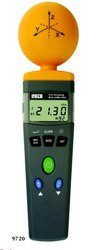 Meco 9810 Electrosmog Meter