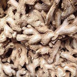 Dry Ginger, Packaging Type: PP Bag, 10-50 Kilogram