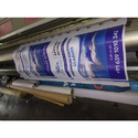 PVC Banner Printing Service