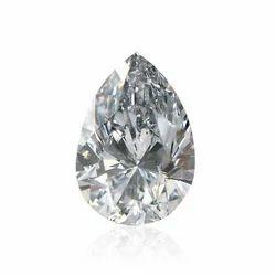 Jewellery Fancy Cut Diamond