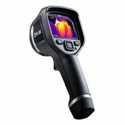 Flir E8 Thermal Imaging Cameras