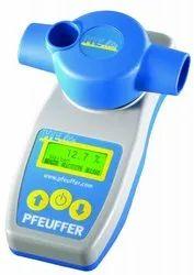 Pfeuffer He 50 Hoh- Express Grain Moisture Meter