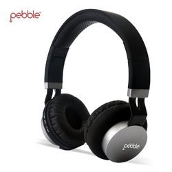 Pebble Elite - Bluetooth Headphones