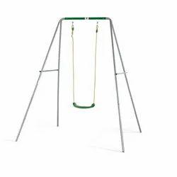Austin Steel Playground Swings