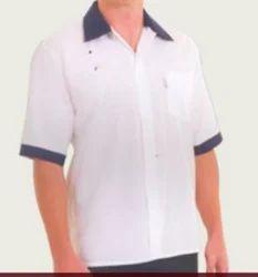 Chef Shirt