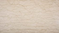 Imported Athens Beige Marble for Countertops, Kitchen Top