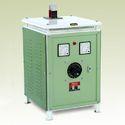 Rajlaxmi Electroplating Rectifier