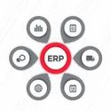 ERP SOFTWARE SOLUTION