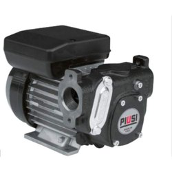 Piusi Panther 56 AC Self Priming Rotary Vane Transfer Pump